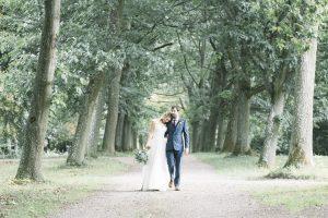 Bröllopsfotograf Helsingborg