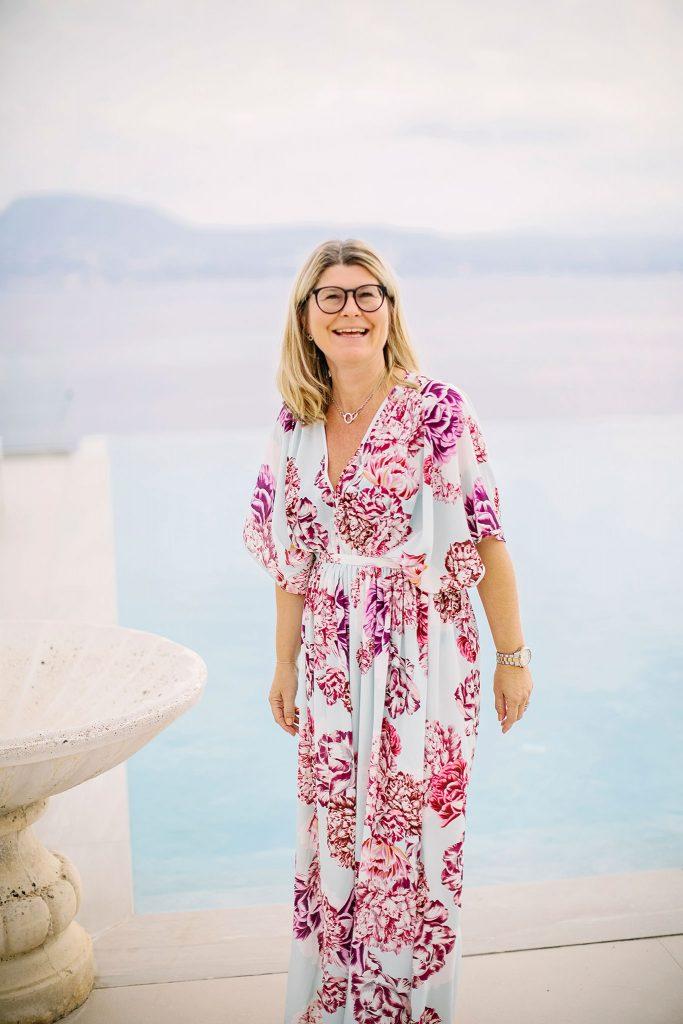 Bröllopsfotograf Mirja Claesson