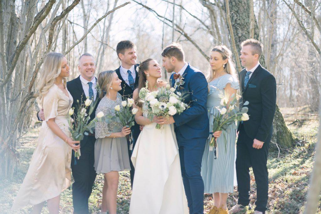 Bröllopsfotograf_Jänköping