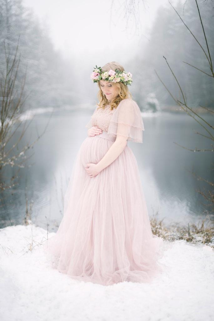 Gravidfotograf i Eksjö