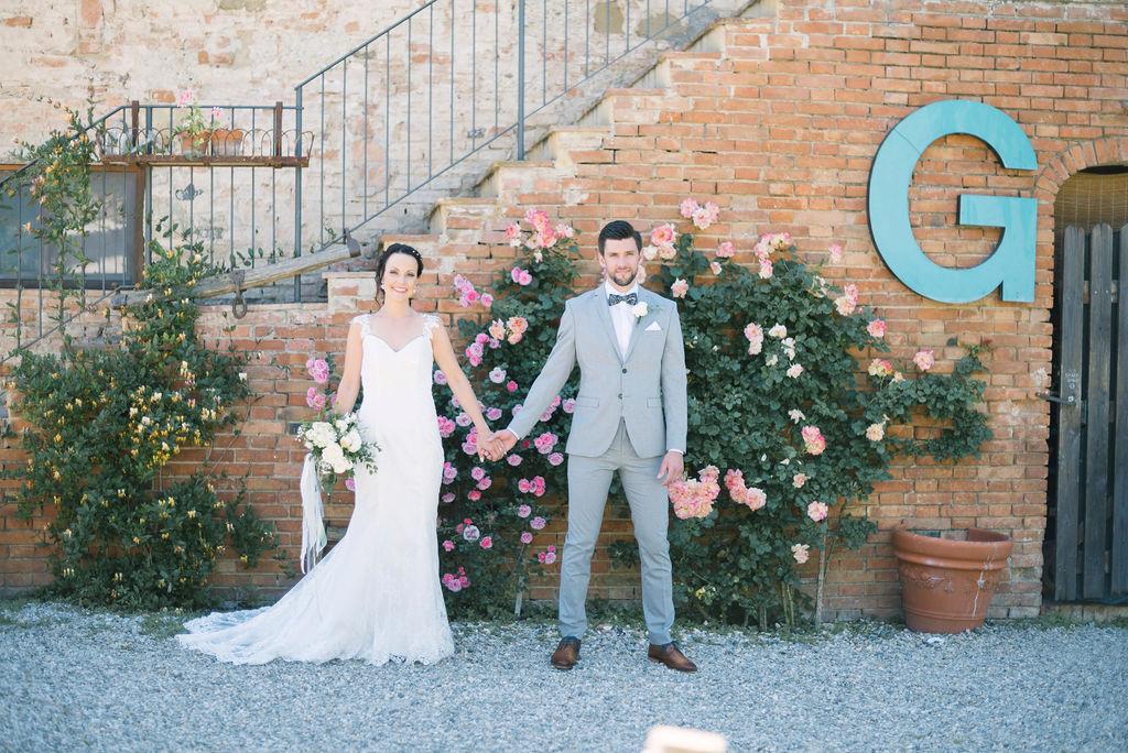 Weddingphoto_il grande prato_tuscany