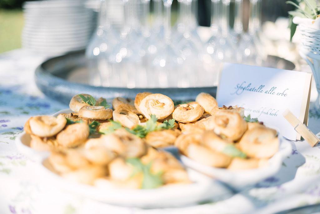Bröllop i Italien_aperitivo