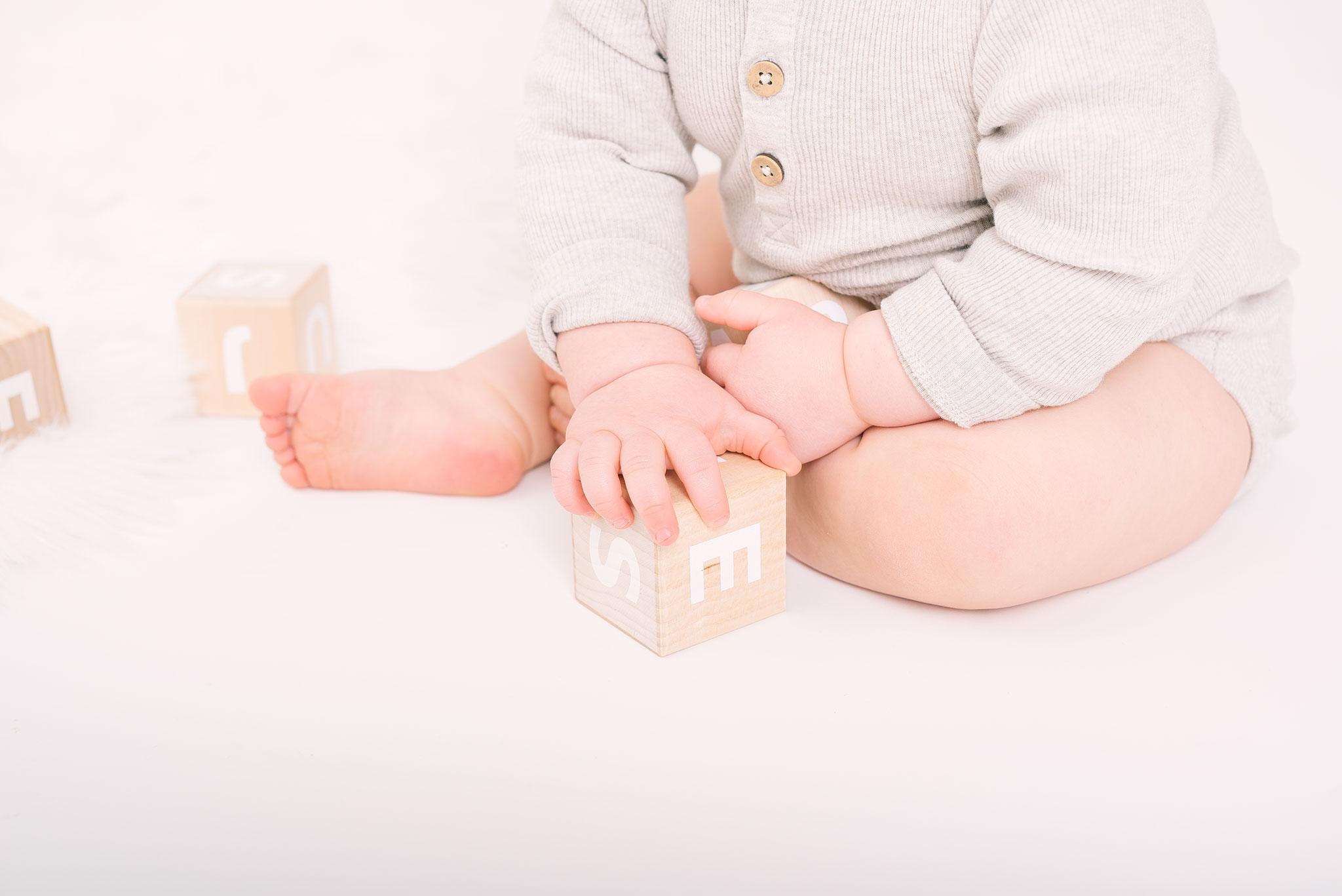 barnfotografering_fotostudio_eksjo